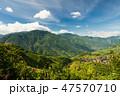 景色 風景 米の写真 47570710