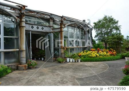 佐野植物公園 大分市 47579590