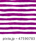 背景 バックグラウンド バックグランドのイラスト 47590783