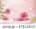 チョウ 蝴蝶 蝶のイラスト 47612615
