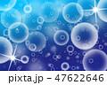 テクスチャー 海 イメージ 47622646