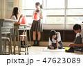 高校生 体育祭 運動会 準備 47623089