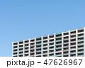 住宅 家 住居の写真 47626967