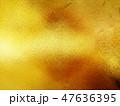 背景 カラー 色のイラスト 47636395