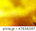 背景 カラー 色のイラスト 47636397