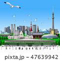 新東京+新国立競技場_3 47639942