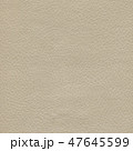 A textured brown leather background for designers 47645599