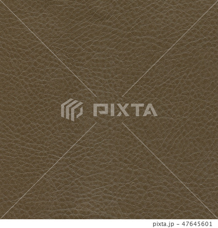 The brown natural luxury leather textured background . 47645601