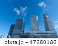 名古屋駅ビル・太閤通口 47660186