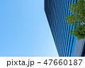 オフィスビル 47660187
