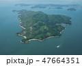 岡山 47664351