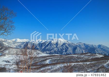 雪山 47691462