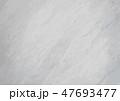 白黒の大理石模様の背景素材ベクターテクスチャ 47693477
