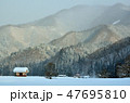 秋田内陸線沿線風景 47695810
