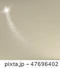 47696402