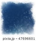 47696601