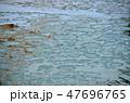 秋田内陸線 沿線冬景色 47696765