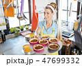 タルト タルトケーキ 食の写真 47699332