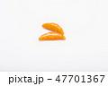柿の種 47701367