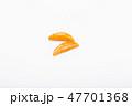 柿の種 47701368