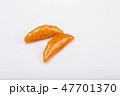 柿の種 47701370