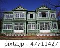 旧ハンター住宅 神戸市立王子動物園 旧ハンター邸の写真 47711427