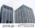 札幌市街 ビル 47732239