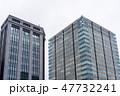 札幌市街 ビル 47732241