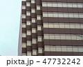札幌市街 ビル 47732242
