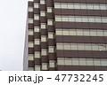 札幌市街 ビル 47732245