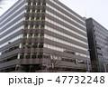 札幌市街 ビル 47732248