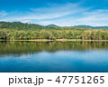 景色 風景 空の写真 47751265