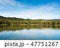 景色 風景 空の写真 47751267
