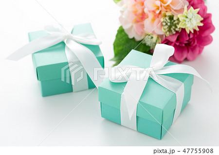 プレゼント ギフト 47755908