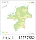47757882