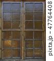 Wooden Windows 47764408