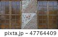 Wooden Windows 47764409