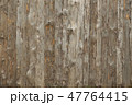 Wood Texture Background 47764415