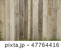 Wood Texture Background 47764416