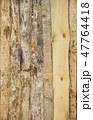 Wood Texture Background 47764418