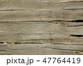 Wood Texture Background 47764419