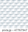 広場 正方形 スクエアのイラスト 47767947