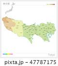 47787175