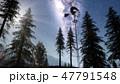 景色 風景 天然のイラスト 47791548