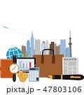 ビジネス用品 47803106