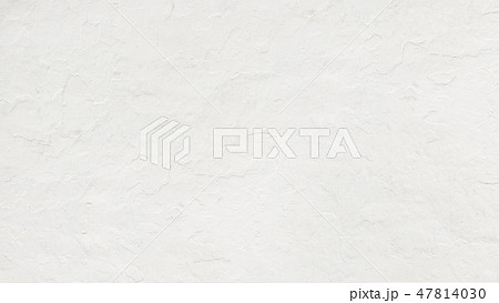 背景-壁-白 47814030