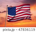 星条旗のイメージ 47836119
