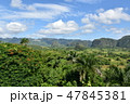 風景 空 山の写真 47845381