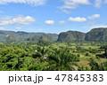 風景 空 山の写真 47845383
