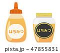 蜂蜜 47855831